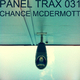 Chance Mcdermott Panel Trax 031