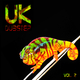 Various Artists Uk Dubstep Vol.02