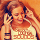 Various Artists - Smooth Chill Out and Lounge Sounds 2013