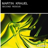 Second Rescue by Martin Krauel mp3 download