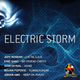 Various Artists - Electric Storm