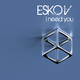 Esko V - I Need You