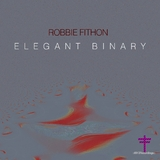 Elegant Binary by Robbie Fithon mp3 download