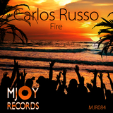 Fire by Carlos Russo mp3 download