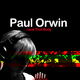 Paul Orwin - Jack That Body