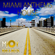 Various Artists - Miami Anthems House