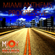 Various Artists - Miami Anthems Progressive
