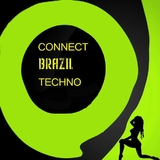 Connect Brazil Techno by Various Artists mp3 download