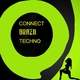 Various Artists - Connect Brazil Techno