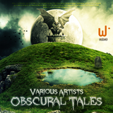 Obscural Tales by Various Artists mp3 download