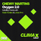 Thunderstorm (Original Mix) by Chewy Martins & Johan Amc mp3 downloads