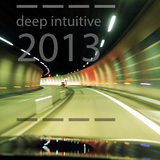 Deep Intuitive 2013 by Various Artists mp3 download