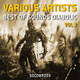 Various Artists - Best of Sounds Diabolic Vol 3