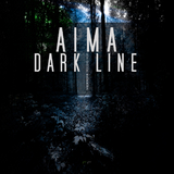 Dark Line by Aima mp3 download