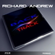 Richard Andrew Back Track
