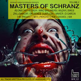 Masters of Schranz, Vol .2 by Various Artists mp3 download