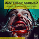 Various Artists Masters of Schranz Volume.2