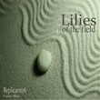 Replicant06 - Lilies of the Field