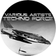 Various Artists - Techno Force
