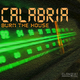 Calabria - Burn the House