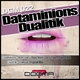 Various Artists - Dataminions Dualitik