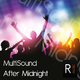 Multisound - After Midnight