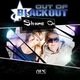Out Of Blackout - Shame On