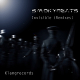Invisible by Smokybeats mp3 download