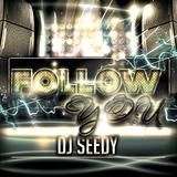 Follow You by Dj Seedy mp3 download