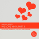 Various Artists - We Love Vinyl Part 3