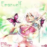 Elfism by Emanuelf mp3 download