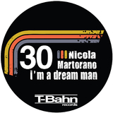 I'm a Dream Man by Nicola Martorano mp3 download