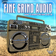 Fine Grind All Stars Fine Grind Audio Wmc Compilation 2013