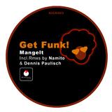 Get Funk by Mangelt mp3 download