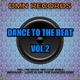 Various Artists - Dance to the Beat Vol.2