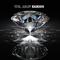 Vodka (Ivan Martin Big Room Remix) by Matt Waro & Xero mp3 downloads