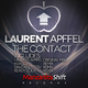 Laurent Apffel - The Contact
