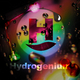 Various Artists - Hydrogenium