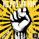 Yes I Am - Revolution