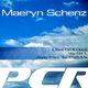 Maeryn Schenz - Leave On a Cloud