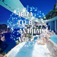 Various Artists - Ibiza Club Anthems Vol 2