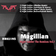 Magillian Night Soldier the Remixes Vol.1