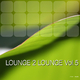 Various Artists - Lounge 2 Lounge Vol. 5