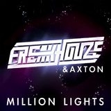 Million Lights by Freakhouze & Axton  mp3 download