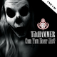 Tilthammer - Can You Hear Me?