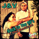 J & V  - Back to the 90s The Remixes