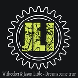 Dreams Come True by Withecker & Jason Little mp3 download