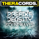 Prefix & Density Soundwaves