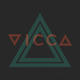 Vicca - Fist Contact