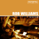 Rob Williams - In Da Club